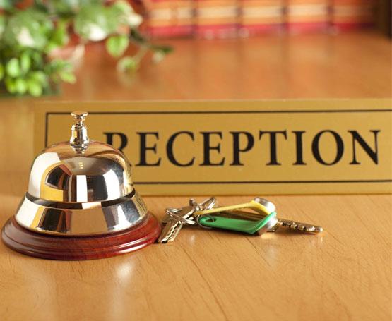 Hotels in Manacaud